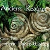 Jennifer Pratt-Walter: Ancient Realms: Solo Celtic Harp