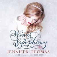 Jennifer Thomas | Winter Symphony