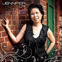 Jennifer Uy | Talk Stories