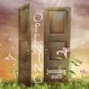 Jennifer Zulli: Opening