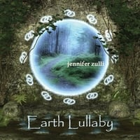 Jennifer Zulli: Earth Lullaby