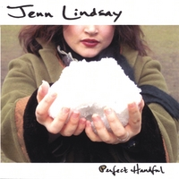 Jenn Lindsay: Perfect Handful