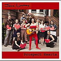 Jenn Lindsay: Prospect Hearts