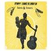 Jenny Anne Mannan: Saints & Sinners