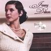 JENNY DALTON: Fleur de Lily