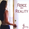 JENNY: Fierce with Reality