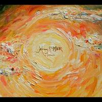 JENNY & TYLER: A Prelude