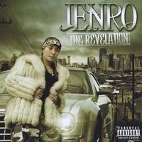 Jenro: The Revelation