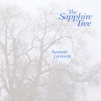 "Featured recording ""The Sapphire Tree"""