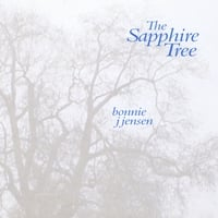 """Featured recording """"The Sapphire Tree"""""""