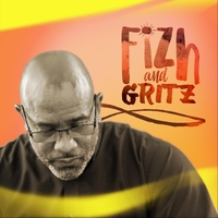Jere B's Approach | Fizh and Gritz