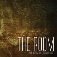 Jeremiah Grube | The Room