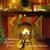 JEREMIE HESTON: Christmas Guitar Peace