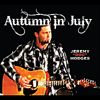 "Jeremy ""Doc"" Hodges 