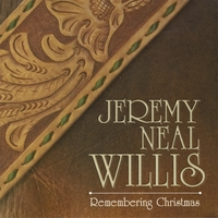 Jeremy Neal Willis | Remembering Christmas