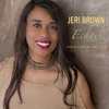 Jeri Brown: Echoes: Live At Catalina Jazz Club