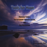 J. Eric Gentry, Phd | Tools for Hope