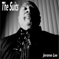 Jerome Lee | The Suits