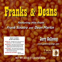 Jerry Galloway | Franks & Deans