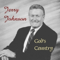 Jerry Johnson | God's Country