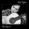 Jerry Lopez: Mis Raises