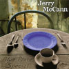 Jerry McCann: Blue Plate Special
