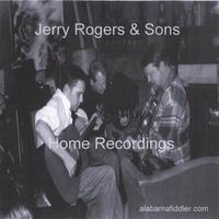 Jerry Rogers | Jerry Rogers and Sons