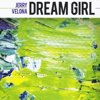 Jerry Velona | Dream Girl