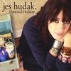 Jes Hudak: National Holiday - CD/DVD