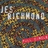 Jes Richmond: Full Circle