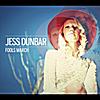 Jess Dunbar: Fools March