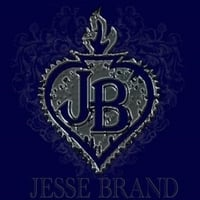 Jesse Brand | When the Dust Settles
