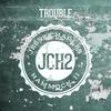 Jesse Charles Hammock II: Trouble