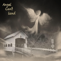 Jesse Giles | Angel Can't Land
