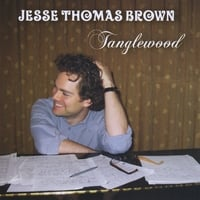 Jesse Thomas Brown | Tanglewood