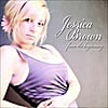Jessica Brown: From the Beginning