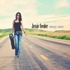 Jessie Veeder: Nothing