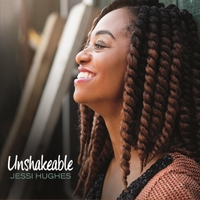 Jessi Hughes | Unshakeable