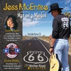 Various Artists: Jess McEntire: Man On A Mission