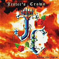 Jester's Crown | Above the Storm
