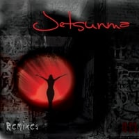 Jetsunma | Remixes