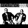 Generation Soul: Fo