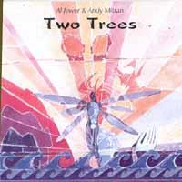 Al Jewer & Andy Mitran | Two Trees