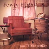 Jewly Hight | Darlin' Understand