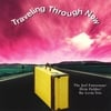 "Featured recording ""Traveling Through Now"""