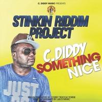 C  Diddy | Something Nice | CD Baby Music Store