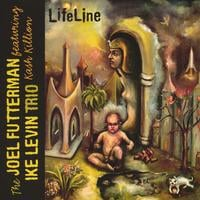 The Joel Futterman/Ike Levin Trio featuring Kash Killion | LifeLine