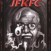JFKFC: J.F.K.F.C