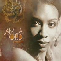 Jamila Ford | Enough