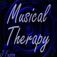 J Fusion | Musical Therapy